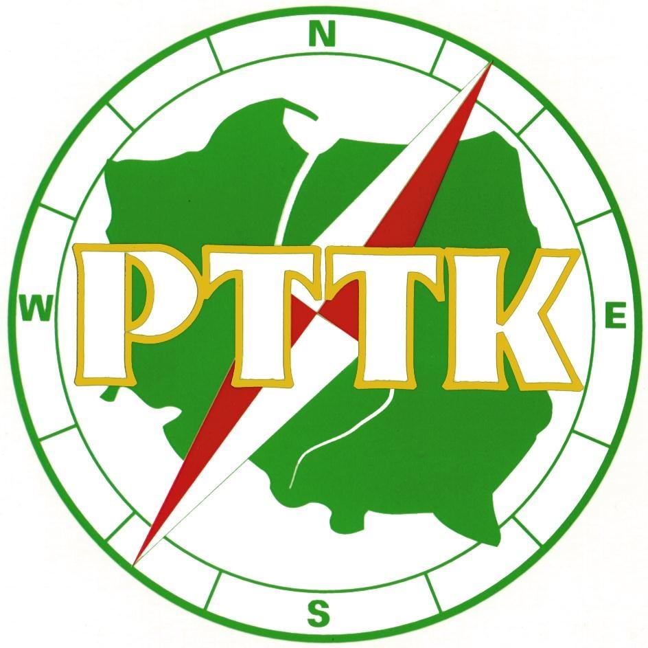 pl pttk logo