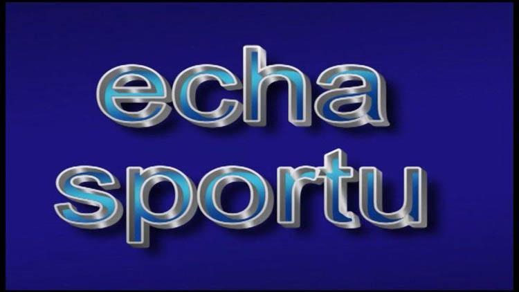 Echa sportu