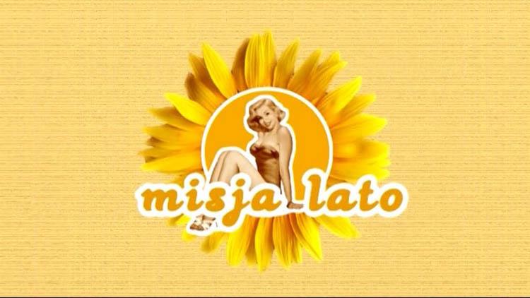 Misja Lato